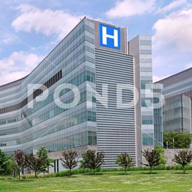 080472456-building-large-h-sign-hospital