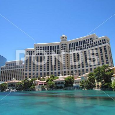 081238058-front-view-bellagio-hotel-and-