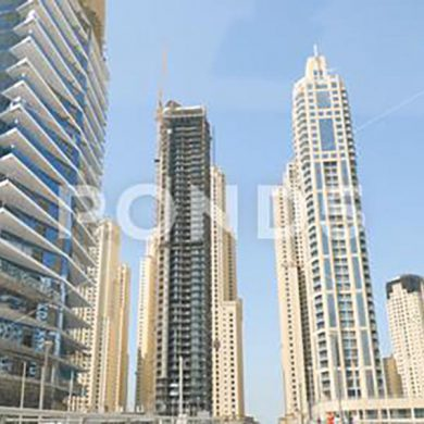 083504344-tall-office-and-hotel-building